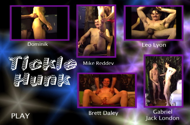 Tickle-Hunk-&-Jack-off-gay-dvd