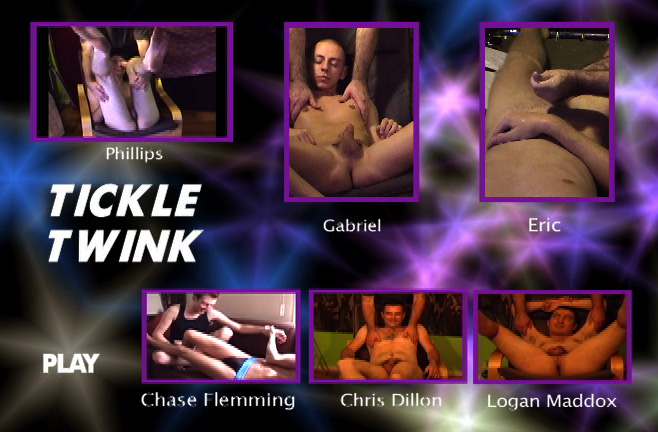 Tickle-Twink-&-Jack-Off-gay-dvd