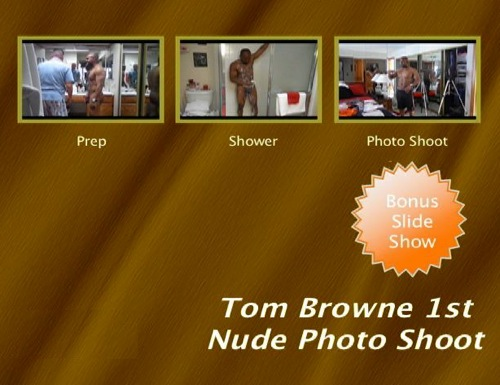 Tom-Browne-1st-Nude-Photo-Shoot-gay-dvd
