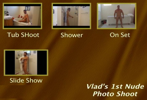 Vlad's-1st-Nude-Photo-Shoot-gay-dvd