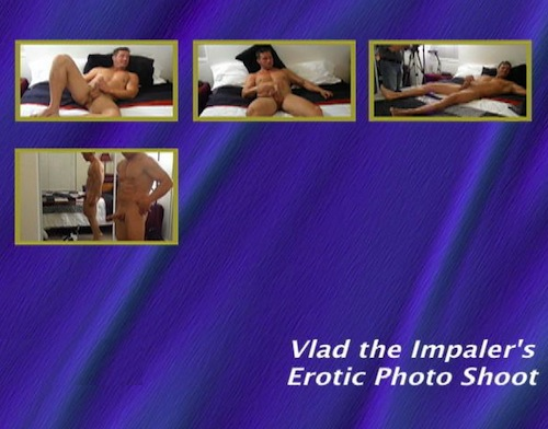 Vlad-the-Impaler's-Erotic-Photo-Shoot--with-Conversation-gay-dvd
