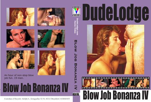 homo dvd pornofilm dansk blowjob