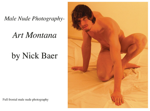 20121028082006 Male Nude Photography- Art Montana