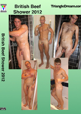 http://www.dudelodge.com/CONTENT/BOXCOVER1SFr25/BritishBeefShower2012.jpg