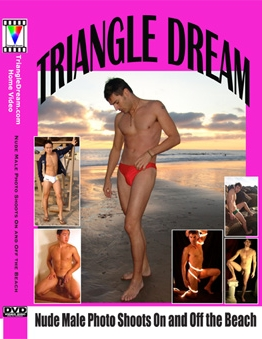 http://www.dudelodge.com/CONTENT/BOXCOVER1SFr25/NudeMalePhotoShootsOnandOfftheBeach.jpg