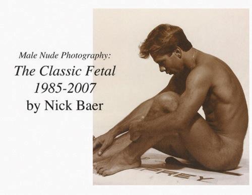-gay-photography-eBook