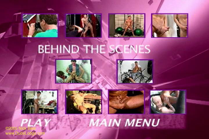 10-Hunks-Photo-Shoots-JO-gay-dvd