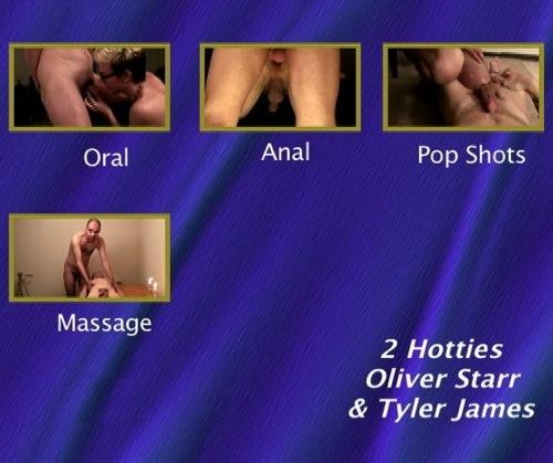 2-Hotties-Oliver-Starr-&-Tyler-James-gay-dvd
