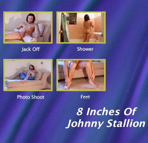 8-Inches-Of-Johnny-Stallion-gay-dvd