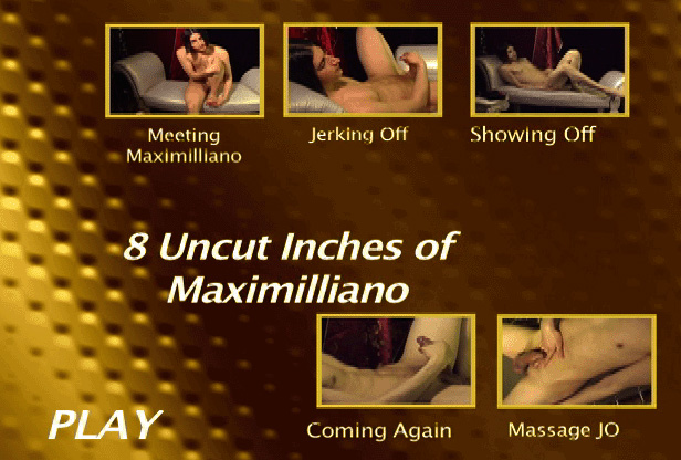 8-Uncut-Inches-of-Maximilliano-gay-dvd
