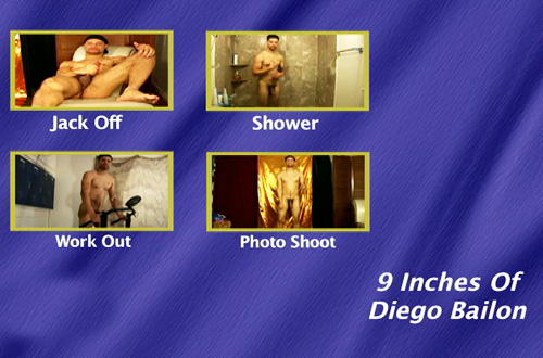 9-Inches-Of-Diego-Bailon-gay-dvd