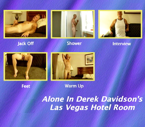 Alone-In-Derek-Davidson's-Las-Vegas-Hotel-Room-gay-dvd