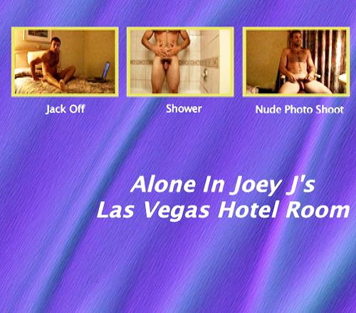 Alone-In-Joey-J's-Las-Vegas-Hotel-Room-gay-dvd