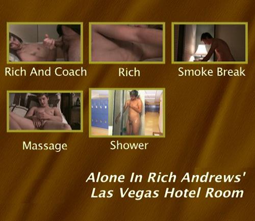 Alone-In-Rich-Andrews'-Las-Vegas-Hotel-Room-gay-dvd