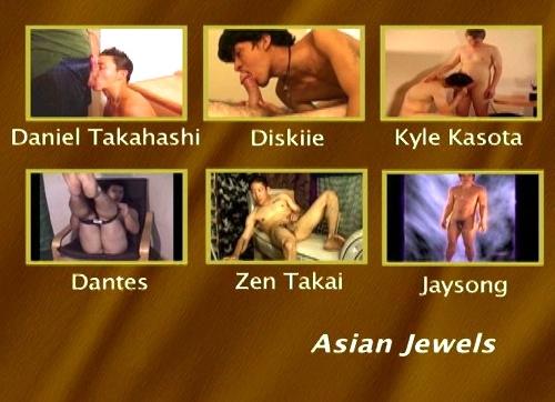 Asian-Jewels-gay-dvd
