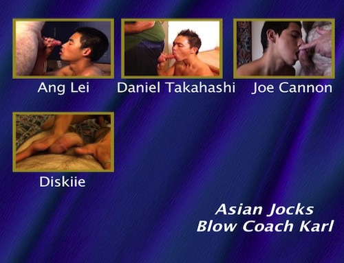 Asian-Jocks-Blow-Coach-Karl-gay-dvd