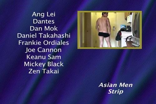 Asian-Men-Strip-gay-dvd