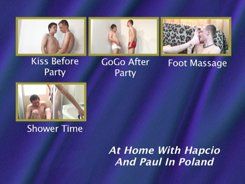 At-Home-With-Hapcio-And-Paul-In-Poland-gay-dvd
