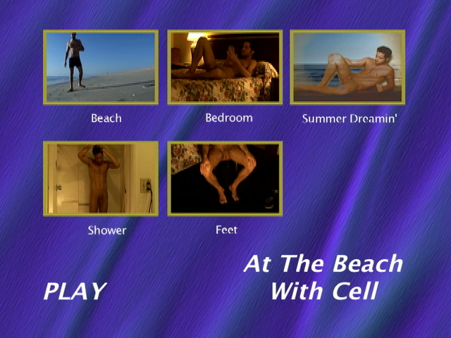 At-The-Beach-With-Cell-gay-dvd