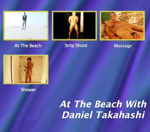 At-The-Beach-With-Daniel-Takahashi-gay-dvd