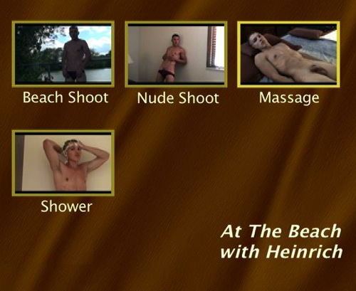 At-The-Beach-with-Heinrich-gay-dvd
