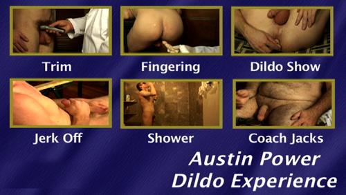Austin-Power-Dildo-Exam-Experience-gay-dvd