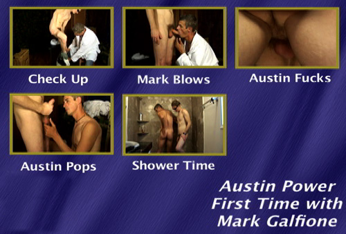 Austin-Power-First-Time-with-Mark-Galfione-gay-dvd