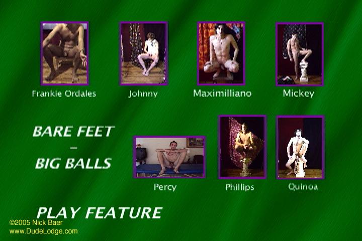 Bare-Feet-Big-Balls-gay-dvd
