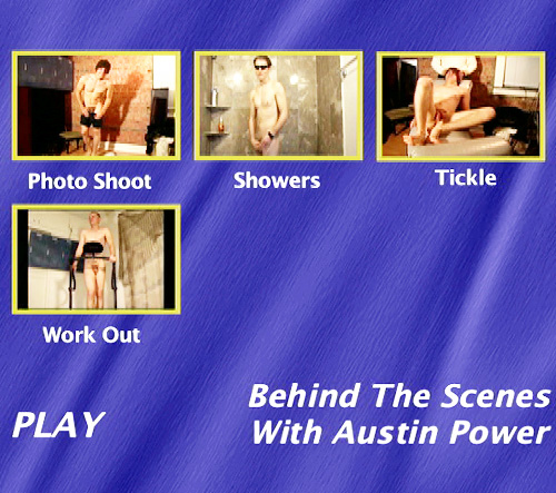 Behind-The-Scenes-With-Austin-Power-gay-dvd