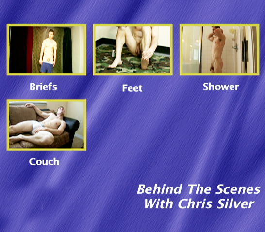 Behind-The-Scenes-With-Chris-Silver-gay-dvd