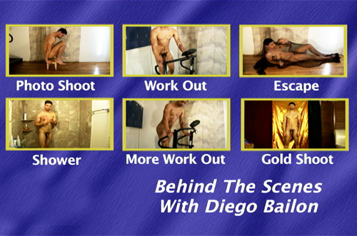 Behind-The-Scenes-With-Diego-Bailon-gay-dvd
