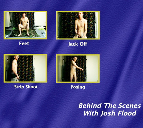 Behind-The-Scenes-With-Josh-Flood-gay-dvd