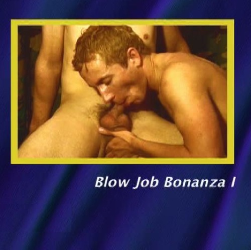 Blow-Job-Bonanza-I-gay-dvd