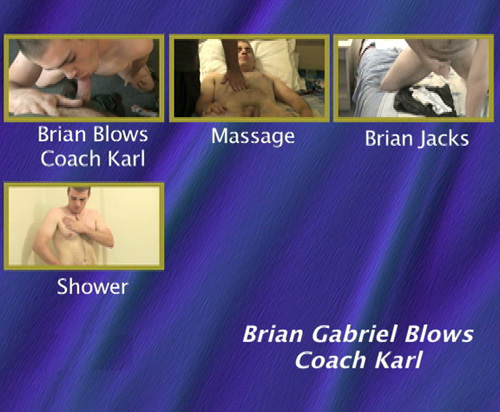 Brian-Gabriel-Blows-Coach-Karl-gay-dvd