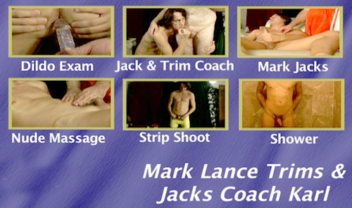 Brit-Mark-Lance-Trims-And-Jacks-Coach-Karl-gay-dvd
