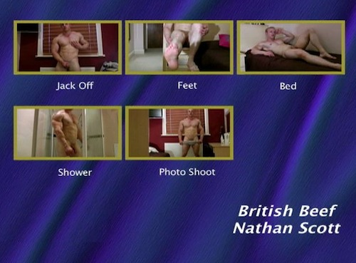 British-Beef-Nathan-Scott-gay-dvd