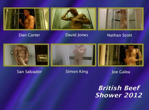 British-Beef-Shower-2012-gay-dvd