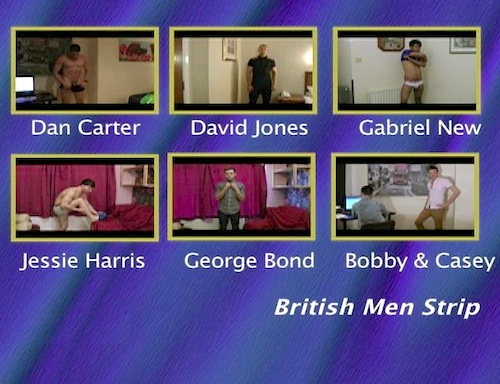 British-Men-Strip-gay-dvd
