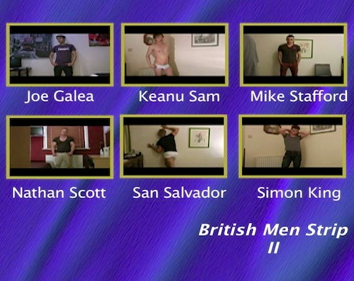 British-Men-Strip-II-gay-dvd