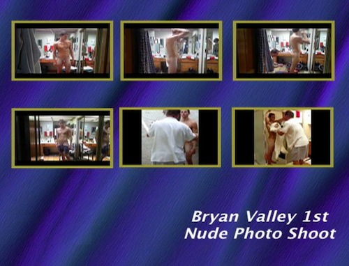 Bryan-Valley-1st-Nude-Photo-Shoot--with-Conversation-gay-dvd
