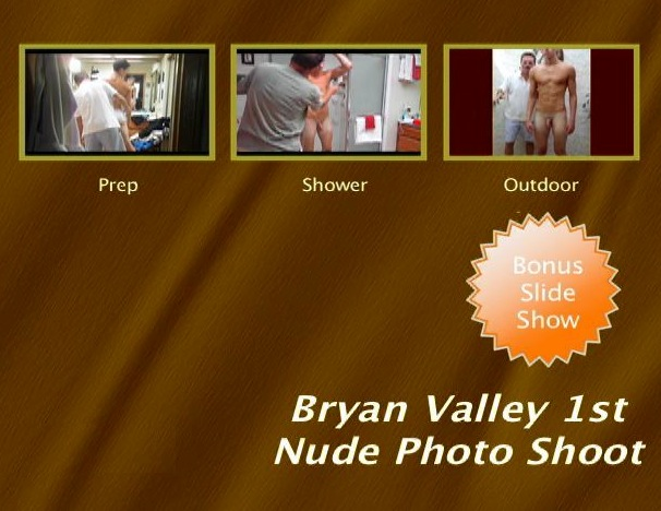 Bryan-Valley-1st-Nude-Photo-Shoot-gay-dvd