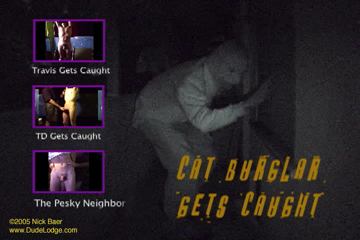 Cat-Burglar-Gets-Caught-gay-dvd