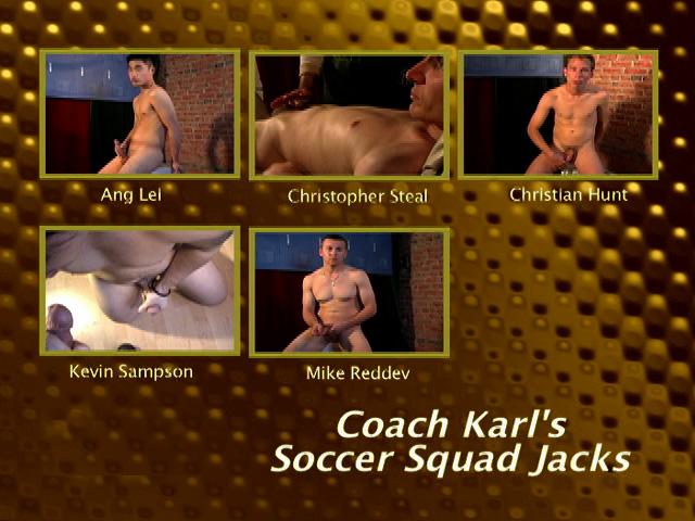 Coach-Karl's-Soccer-Squad-Jacks-gay-dvd