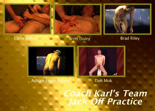 Coach-Karl's-Team-Spirit-Jack-Off-Practice-gay-dvd
