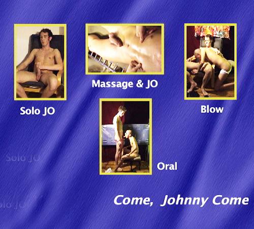 Come-Johnny-Come-gay-dvd