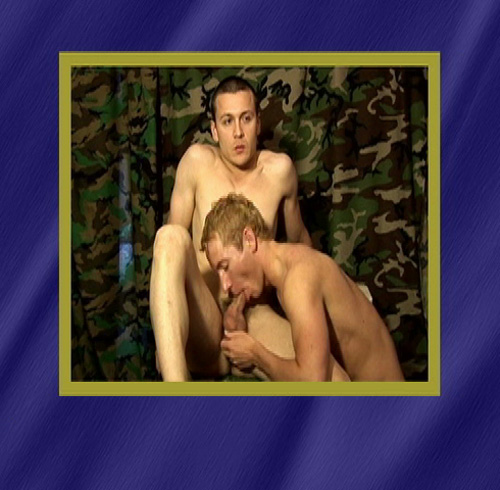 Come-Mike-Come-gay-dvd
