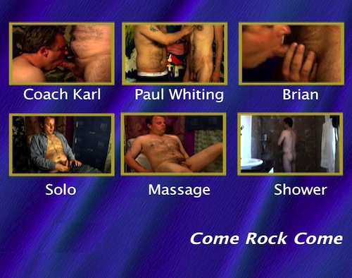 Come-Rock-Come-gay-dvd