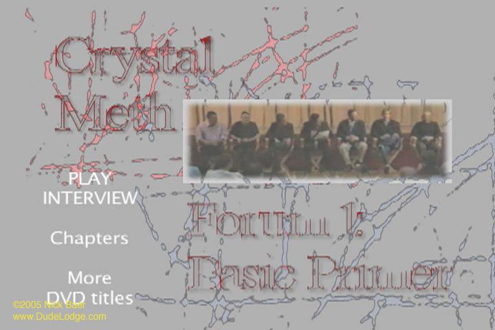 Crystal-Meth-Awareness-Forum-1-gay-dvd