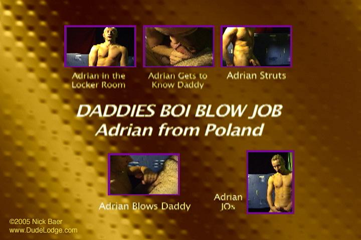 Daddies-Boi-Blow-Job-Adrian-gay-dvd