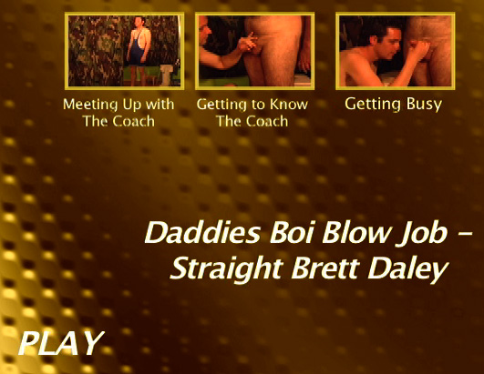 Daddies-Boi-Blow-Job-Brett-Daley-gay-dvd